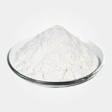 Acetato masculino CAS10161-34-9 de Trenbolone de la hormona con efecto de la bomba