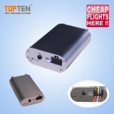 Car GPS Tracker with Fuel Sensor and SIM Card (Tk108-Kw4)