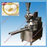 Machine encroûtante automatique/machine de pains cuite à la vapeur par Tableau