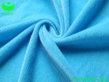 2014新しい極度の柔らかい編む羊毛(BS2102)