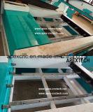 Автомат для резки маршрутизатора CNC поставкы Китая гравировального станка CNC