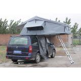 Tenda dura di campeggio della parte superiore del tetto delle coperture di resistenza al fuoco degli accessori