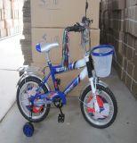 لطيف تصميم أطفال درّاجة/أطفال درّاجة/جدي درّاجة ([سر-04])
