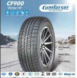Gomma di automobile dell'HP di inverno con ISO9001, il PUNTINO, l'ECE ecc Comforser CF900