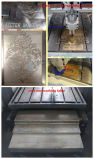 Macchina per incidere di CNC della forma metallica di prezzi di fabbrica Akm6060h
