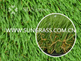 منظر طبيعيّ ليّنة عشب اصطناعيّة ([سونق-ه00135])