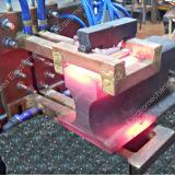 60kVA industriële het Verwarmen van het Lassen van de Inductie Machine om de Pot van het Aluminium Te solderen