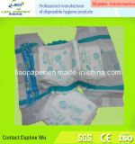 Preiswertes Baby Diaper, Disposable Baby Pad nach Angola