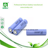 36 pacchetto della batteria di ione di litio di volt 9ah per la bicicletta elettrica, E-Bici