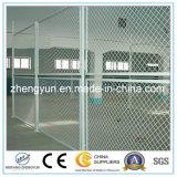 Передвижная временно загородка мастерской сделанная в Китае