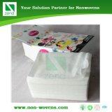 Almohadillas de algodón cosméticos