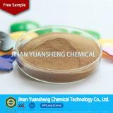 Natriumnaphthalin-Sulfosäure-Formaldehyd für Gummidispersionsmittel