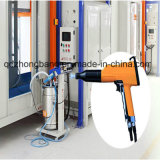 Aluminum Profile를 위한 높은 Quality Spraying Gun