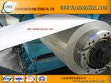 중국 싼 PPGI에 의하여 그려지는 강철 코일 건축재료