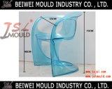 China-hochwertige kundenspezifische Plastikstuhl-Form