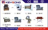 De In brand gestoken Chips die van Jinan Keysong Machine maken