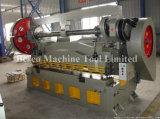 Máquina de corte mecânica da série Q11