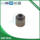 Valvola di gomma Oilseal Bp-A071 della guarnizione meccanica di Oilseal della guarnizione