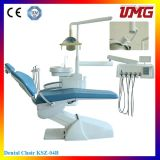 Precio unitario dental portable de las sillas de China