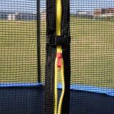 12FT obere Schlag-Trampoline für Kinder