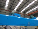 O cliente de Gl-1000c favoreceu a máquina de revestimento de colagem eficiente da fita