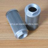 80 Mikron-Pumpen-Filter Leemin Absaugung-Schmierölfilter Wu-100X80g