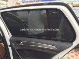 Parasole magnetico dell'automobile per la pattuglia