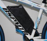 26インチ21の速度の電子マウンテンバイク、MTBの電気バイク(YK-EB-018)