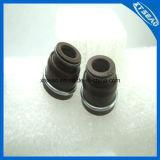 Ventilschaft-Öldichtung 13207-21002 7*10.7*14.5 Nissan-/Isuzu/Holden/Infiniti