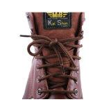 Ботинок работы ботинка безопасности Goodyear Welted/ботинок безопасности