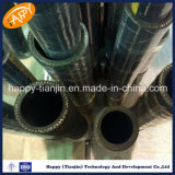 High Quality and Super Flexible High Pressure Fuel Hose