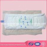 Fabricantes ultra finos de las pistas sanitarias en China