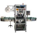 증기 수축성 소매 레테르를 붙이는 기계