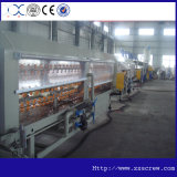 Preis von Plastic Extrusion Machine
