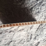 熱い販売法軽量PVC天井のボード(RN-82)
