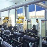 판매를 위한 최고 Pirce 전력 공급 디젤 엔진 발전기