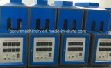 Plastic Fles die Makend Machine blazen