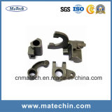 Verlorenes Wax/Investment Casting für Auto Spare Parts