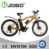 Ciclomotor con la bicicleta eléctrica de la montaña de la ciudad de los pedales con el motor En15194 (JB-TDE01Z) de 36V 250W