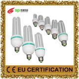 Электрическая лампочка SMD2835 мозоли светильника освещения AC85-265V СИД