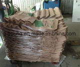 Мешки 50kg PP для мешка Китая PP мешка зерна мозоли пшеницы муки риса сплетенного PP
