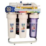 ROの水処理