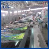 Tovagliolo di bagno congelato stampato cotone (QHB3421)