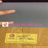 Moquette della pavimentazione in rullo