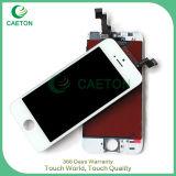 4.7 Inch - hoher Quality und 366 Days Warranty Handy LCD für iPhone 5s