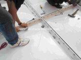 FRP GRPのガラス繊維最もよい価格の部門別水貯蔵タンク