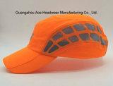 Im Freien bunte 100% Nylonbaseball-Golf-Schutzkappe (ACEK0050)