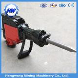 Elektrischer Strom-Hilfsmittel-Demolierung-Hammer