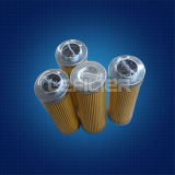 Abwechslung Taisei Kogyo Hydraulikpumpe-Filtereinsatz P-UL-08A-20