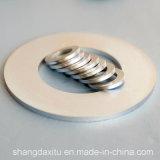 Магнит высокого качества постоянный, магнит мотора DC, магнит линейного мотора, магниты NdFeB, магнит диктора